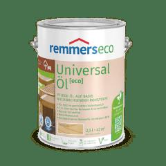 Remmers Universal-Öl [eco]