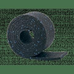 beko TERRASYS Unterlage Rolle 8x77x2300 mm