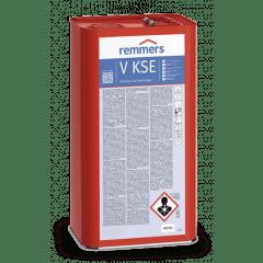 Remmers V KSE - Verdünner für Steinfestiger