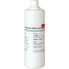 redstone Vivo Antisporen-Nebel (AsN), 1000ml