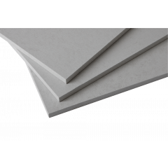 redstone Vivo Laibungsplatte (Masterclima) | 250x500x15mm | 20Stück
