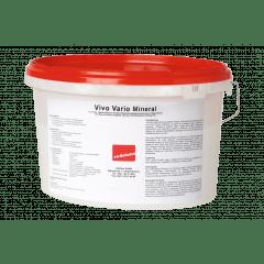 redstone Vivo Vario Mineral (WOS) | Antikondensationsbeschichtung - weiß