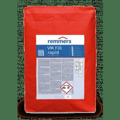 Remmers VM Fill rapid | Verbundmörtel S, 25kg altweiß - WDVS-Mörtel