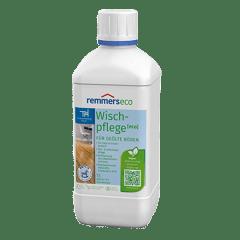 Remmers Wischpflege für geölte Böden [eco] - 1 ltr