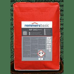 Remmers WP DKS basic | Dichtkehlenspachtel, schnell, 25kg - Dichtungsmörtel