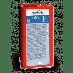 Remmers ZM HF | Haftfest - Mörtelvergütung