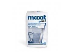 maxit ip 390 - Kalk-Trassputz - 30kg