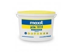 maxit prim 1010 - Haftsperrgrund
