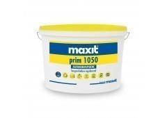 maxit prim 1050 - Grundierung/Aufbrennsperre