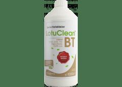 Lotuclean® BT - Farbabbeizer & Graffiti-Entferner