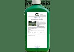 ILKA - AB zur Vorbeugung von Algen und Bakterien