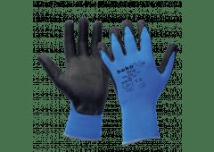 beko Arbeitsschutzhandschuhe Grip