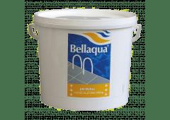 Bellaqua pH Heber - 5 kg