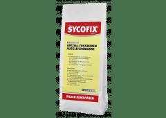 SYCOFIX ® Express-Direkt Spezial Fußbodenausgleichsmasse