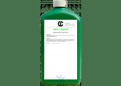 ILKA - Gips Ex Speziallösungsmittel für Gipsrückstände