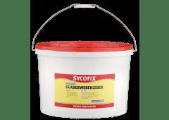 SYCOFIX ® Glasgewebekleber GF - 18kg