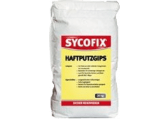 SYCOFIX ® Haftputzgips - 20kg