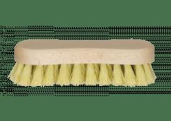 beko Handbürste mit Borsten aus Myprenfibre