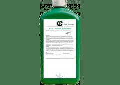 ILKA - Planofix parfümiert