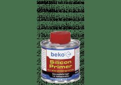 beko Primer für Silicon, 100ml