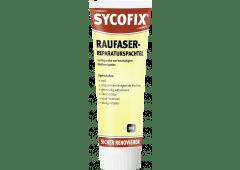 SYCOFIX ® Raufaser-Reparaturspachtel - 330g