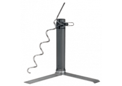 weber.sys Rührständer mit Rührspirale