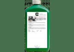 ILKA - Sanitärreiniger-AD antibakteriell