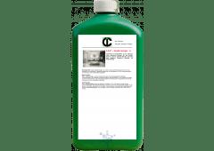 ILKA - Sanitärreiniger A mit Ablaufeffekt