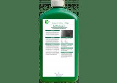 ILKA - Schieferöl Polierfluat