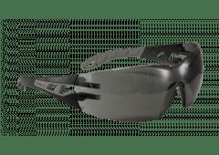 beko Schutzbrille ipro sun