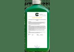 ILKA - Siloxan FT Spezialimprägnierung mit Farbvertiefer