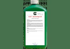 ILKA - Steinreiniger AP Abbeizpaste - starke Verschmutzung