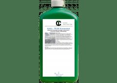 ILKA - TR 80 alkalisches Konzentrat