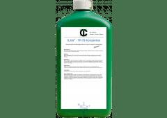 ILKA - TR 79 Entfettungsprodukt