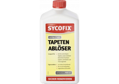 SYCOFIX ® Tapetenablöser extra-stark