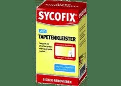 SYCOFIX ® Vliestapetenkleister mit Auftragkontrolle - 270g
