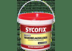 SYCOFIX ® Wandbelagskleber