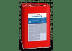 Remmers Acryl-Grund - Acrylat-Grundierung