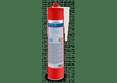 Remmers Acryl 100 - Dichtstoff, 310ml - grau