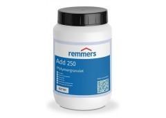Remmers Add 250 weiß, 0,25 kg - Polymergranulat