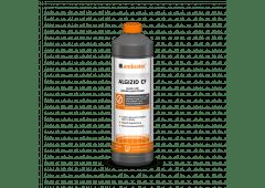 ambratec Algizid CF | Algen- und Grünbelagentferner - 1 ltr