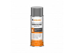 ambratec Amberzink | Zinkspray hell - 400ml