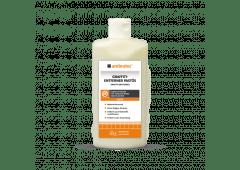 ambratec Graffitientferner pastös - 500ml