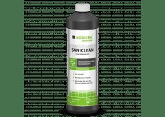 ambratec Greenline Saniclean | Sanitärreiniger - 1ltr