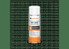 ambratec LKE 2010 | Lack-, Dicht- und Klebstoffentferner - 400 ml