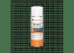 ambratec OE 90 A   Spray zur Ölfleckenentfernung - 400ml