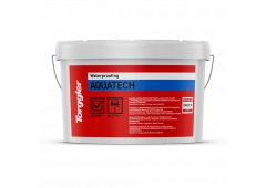 Torggler Aquatech | 1K-Abdichtung Innen - grau - 6kg