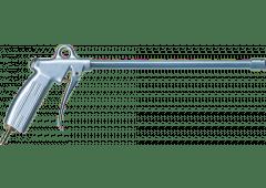MKT Druckluft-Ausblaspistole VM-ABP