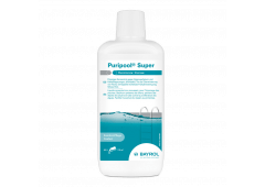 Bayrol Puripool® Super | Winterschutz für Pools - 1ltr