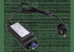 beko TerraLight Netzteil DE mit 1,5m Kabel - 24V, 20W, IP44